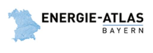 Energie Atlas Bayern