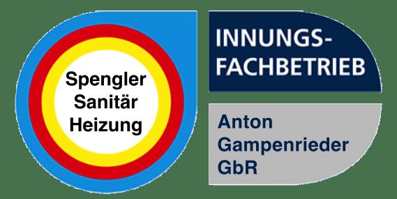 Innungsfachbetrieb München Gampenrieder