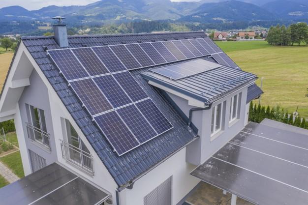 Solar München Heiztechnik